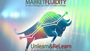 Market Fluidity – Unlearn and Relearn