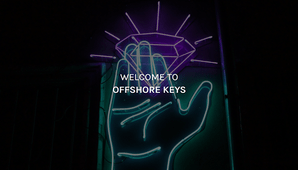 Offshore Keys Forex Trading Course