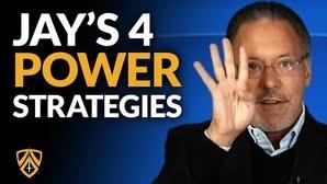 Jay Abraham – Profit Strategies Revealed
