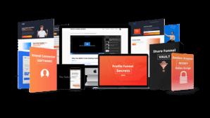 Josh Gavin – Inbound Agency Clients Elite