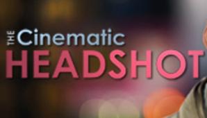 Dylan Patrick – The Cinematic Headshot