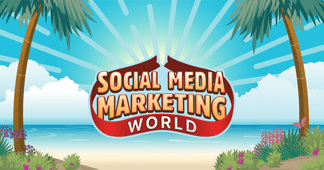 Social Media Marketing World Session 2020
