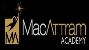 Mac Attram – Attram Academy