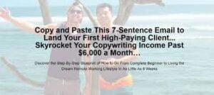 Ning Li & Austin Lee – Zero to $6K