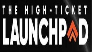 Scott Oldford – High Ticket Launchpad