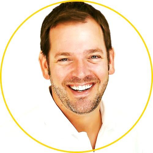 Aaron Fletcher – Sales Script 2.0