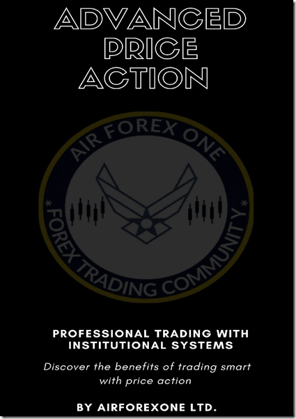 Advanced Price Action – Air Forex One