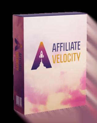 Affiliate Velocity