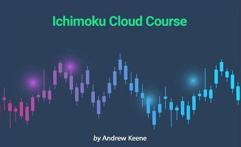 Andrew Keene – Ichimoku Cloud Trading Course
