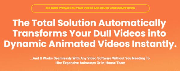 AnimatePal Studio FX + OTO