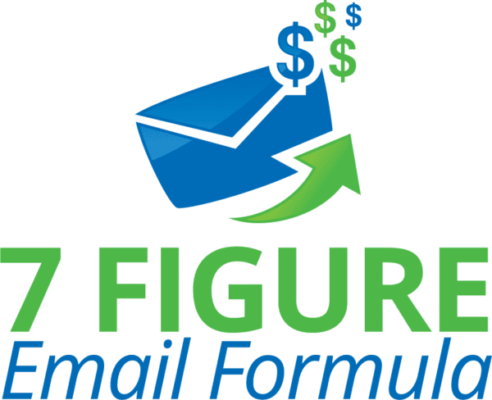 Anthony Morrison – 7 Figure Email Formula