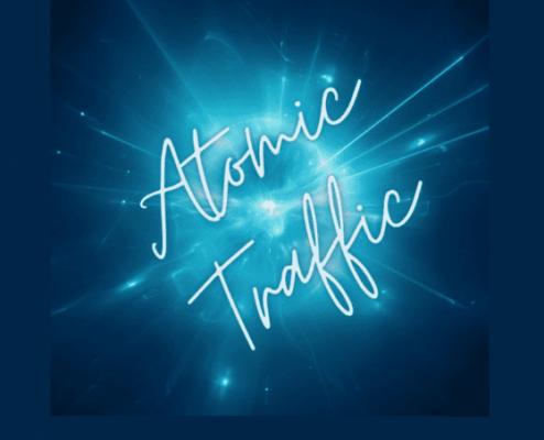 Atomic Traffic Training Course