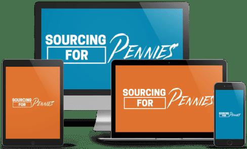 Ben Cummings & Traian Turcu – Sourcing For Pennies Download