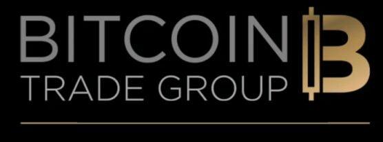 Bitcoin Trade Group – BTG Download