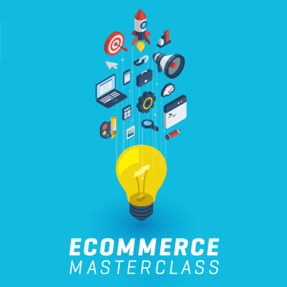Branded Ecommerce Masterclass Download