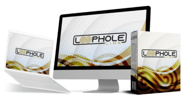 Branson Tay – LoopholeLink