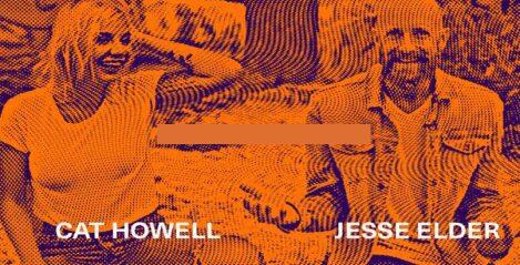 Cat Howell & Jesse Elder – Time Piercing 101 Download
