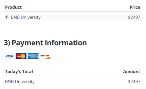 Chi Ta – BNB University Download