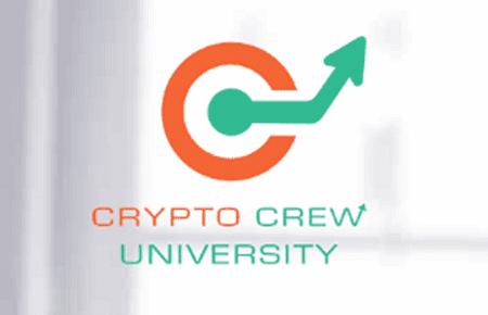 Classes – Crypto Crew University
