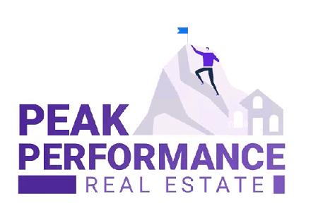 Clever Investor – Peak Performance Real Estate