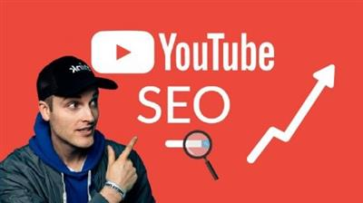 Complete YouTube SEO Course With Expert Tips | Rank In 2021