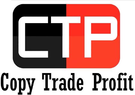 Copy Trade Profit – Millionaire Forex