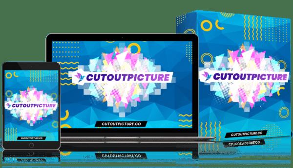 Cutout Picture (FE) + OTO 1 Download