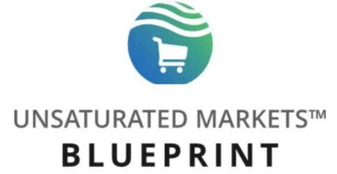 Daniel Spurman – Unsaturated Markets™ Blueprint Download