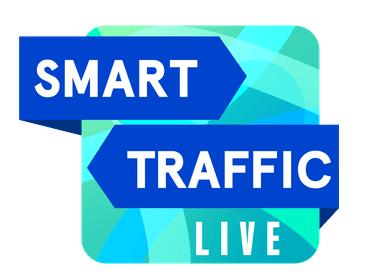Ezra Firestone – Smart Traffic Live 2019 Download
