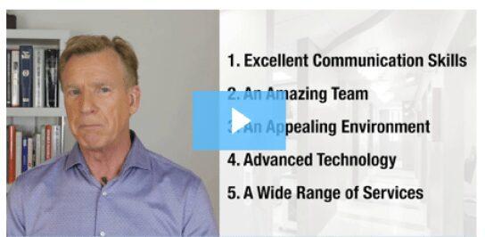 Fred Joyal – Marketing Course for Dental Marketing