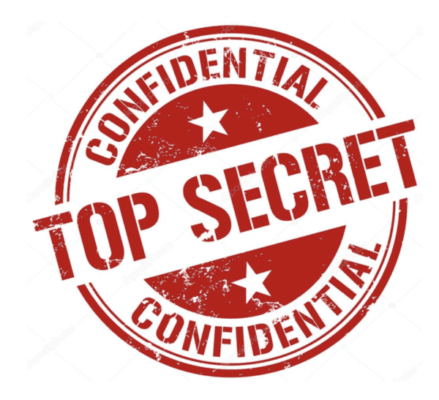 Holly Stark – RSS Mastery – Top Secret Revealed