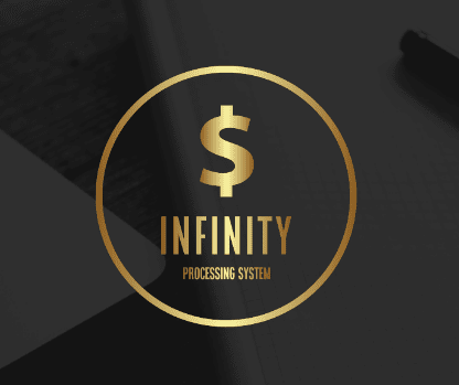 Infinity Processing System