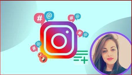 Instagram Marketing – Leverage Instagram To Promote Your Business