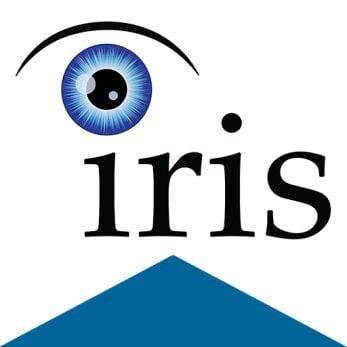 Iris Reading – Bundle