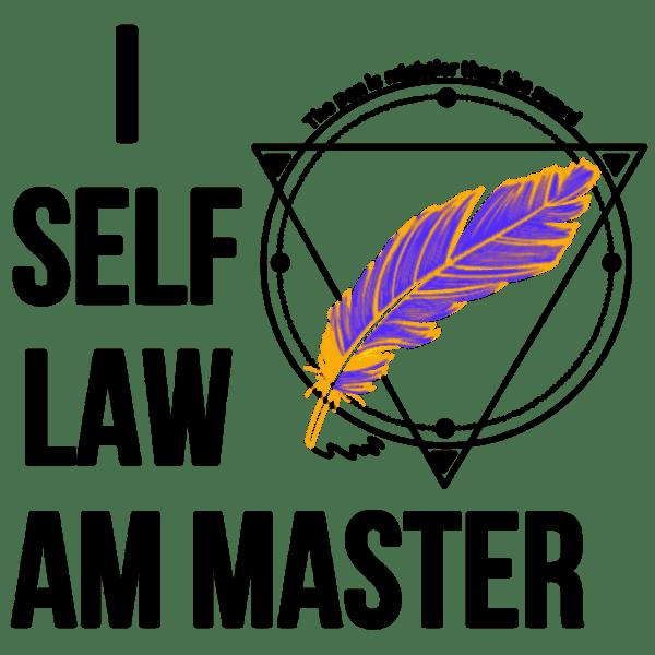 ISelfLawAmMaster.com – Courses Download