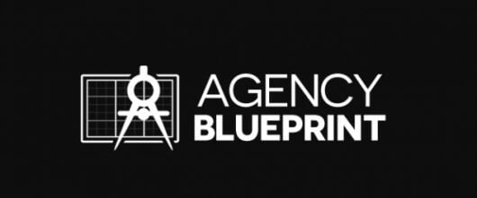 Joe Kashurba – Agency Blueprint Update 1