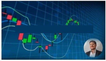 Joe Marwood – Candlestick Analysis For Professional Traders