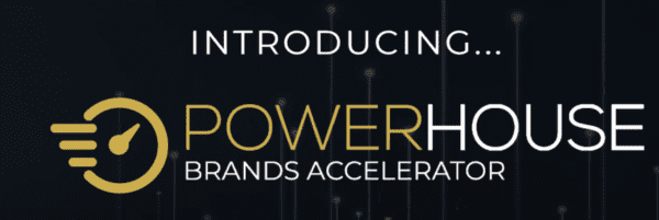 Josh Elizetxe – The Powerhouse Accelerator