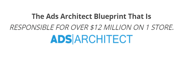 Kenny Stevens & Ricky Mataka – Ads Architect