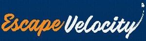 Kevin Rogers – Escape Velocity Coaching Program
