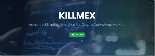 Killmex Academy Education Course