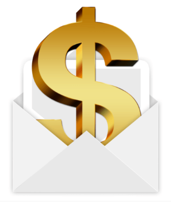 Lawrence King – How I Make $200 A Day With Email