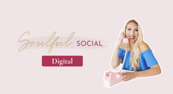Madison Tinder – Soulful Social Digital
