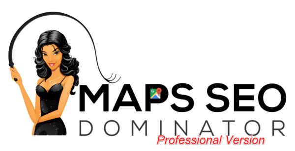 Maps SEO Dominator Pro Plugin Latest Version Download