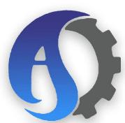Markuss Hussle – The Automarketer Blueprint