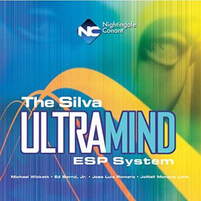 Mindvalley – The Silva Ultramind ESP System