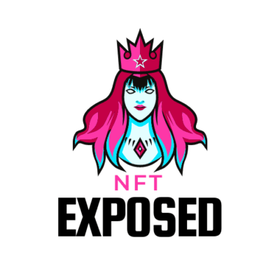 NFT Exposed