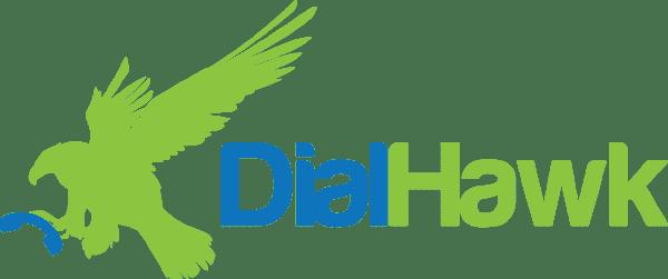 Paul James – DialHawk (Local SEO)