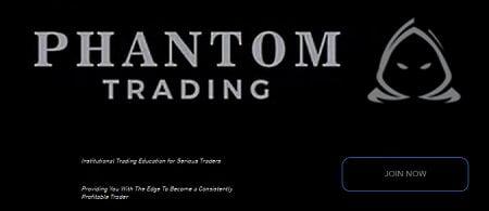 Phantom Trading Download