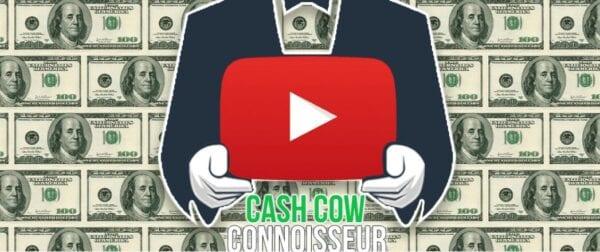 Pivotal Media – Cash Cow Connoisseur